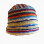 bobbi jo hat