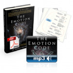 emotion code gift package