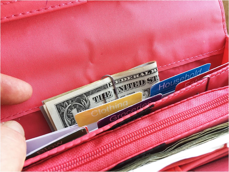 money friends bundle