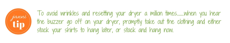 laundry tip 1