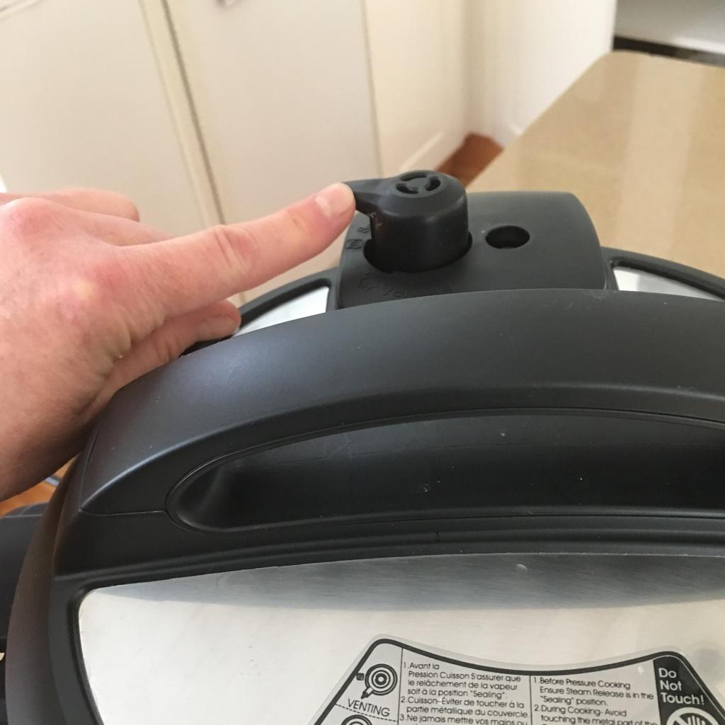 IMG_9803 Instant Pot valve