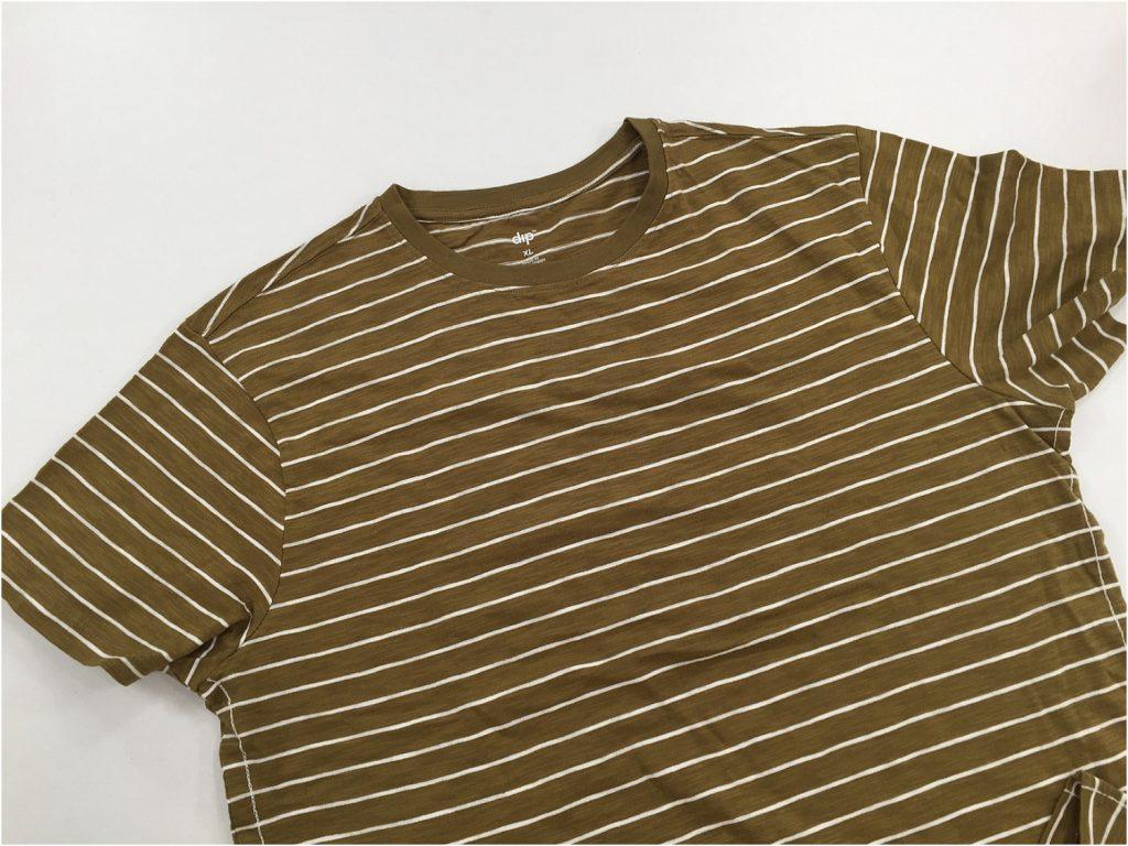 diy t-shirt bags no sew method