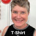 t-shirt to tank top youmakeitsimple.com