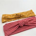 top knot headband feature2