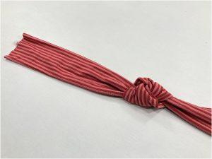 top knot headband topknot headband knot