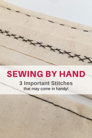 sewing-by-hand-pin-2-320x480